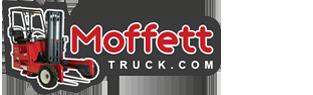 MoffettTruck.com